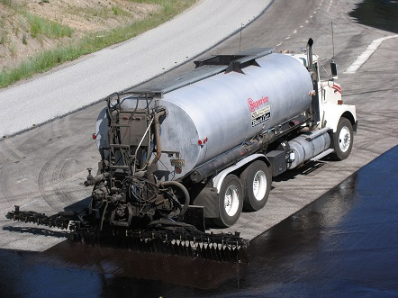 Bitumen Emulsion | Green Star | Bitumen